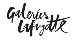 Lafayette Voyages - Cours Lafayette Toulon