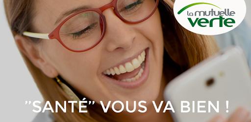 La Mutuelle Verte - Cours Lafayette - Toulon